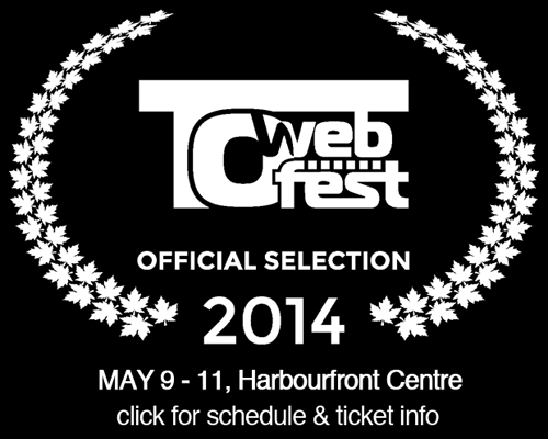 TO WebFest Selection